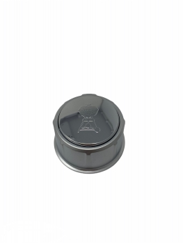 Weber Metalldrehregler für Seitenkocher für Spirit 200/300 ab Bj 2013 - Kontrollknopf/Drehknopf/Regler/Gasregler aus Metall