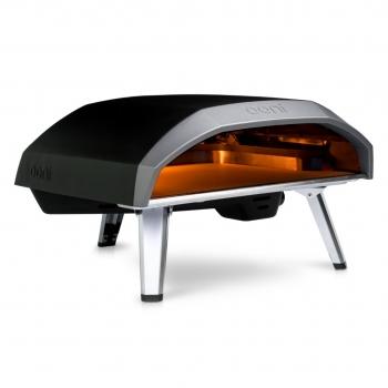 Ooni Koda 16 - Gasbetriebener Pizzaofen