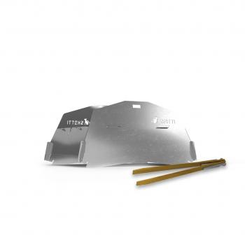 Skotti - CAP Der Deckel für Deinen Skotti