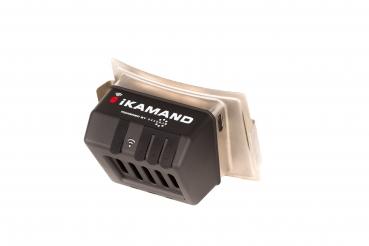 Kamado Joe ® - iKAMAND für Classic, Classic II und Classic III GEN.2 (neueste Version)