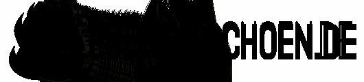 lebenSieSchoen.de-Logo